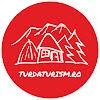 Shop TurdaTurism