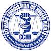 CCHR Australia