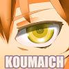 KOUMAI _JP
