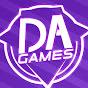DAGames