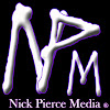 Nick Pierce Media Group