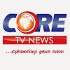 CORETV NEWS