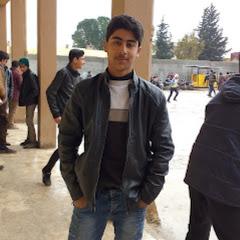 ابو يزن الشامي