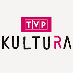 TVPKulturapl