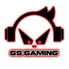 GS Gaming