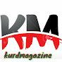 kurd magazine