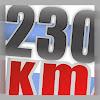 230KM - Авто/Мото приколы, подборки, дтп