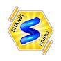 shanvi studio