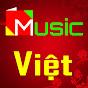 Music Việt