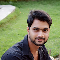 Rahul Ghosh Official