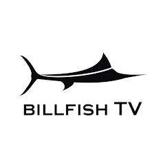 Billfish TV