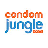 CondomJungle