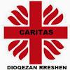 Caritas Rreshen