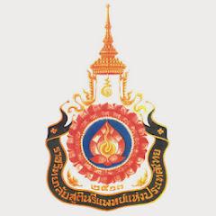 RTCOG Thailand