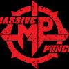 MassivePunch