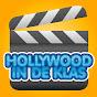 Hollywood In De Klas