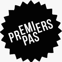 FFSKetch