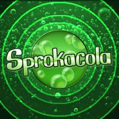 Sprokacola