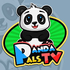 Panda Pals TV Compilations