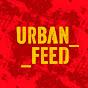 Urban Feed
