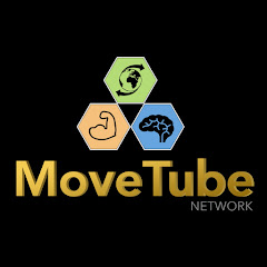 MoveTube Network