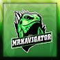 MrNaVigator