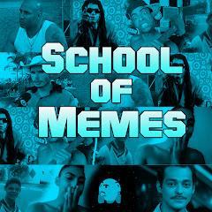 School of Memes