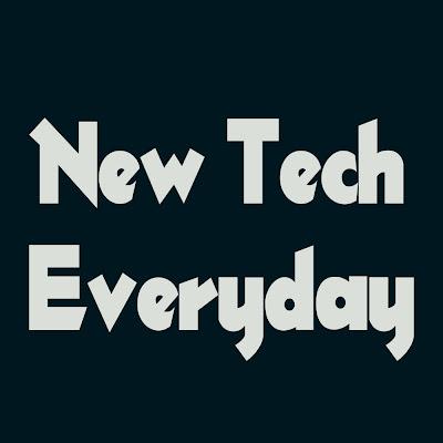 New Tech Everyday   नेपाल VLIP-ABOUT LV