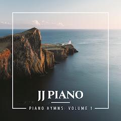JJ Piano