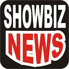 Tin tức & Showbiz