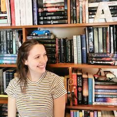 Book Ari