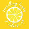 Travelling Lemon Productions