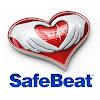 SafeBeat Initiative