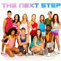 The Next Step En