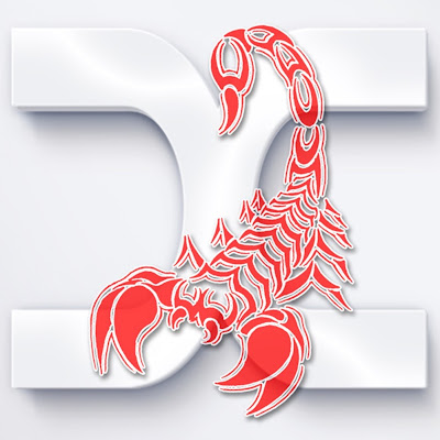 Scorpion Gaming | مصر VLIP-BOXES LV