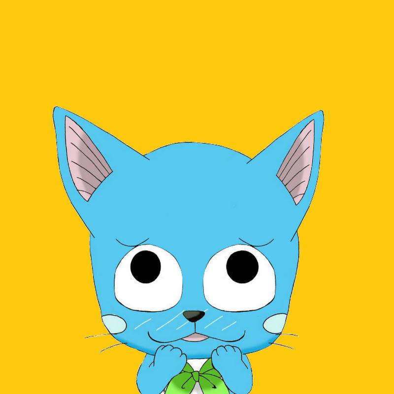 Gatos engraçados – CUTE CAT