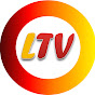 LiliumTV
