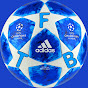 Football The Best