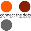 Connect The Dots Movement