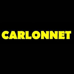 CARLONNET