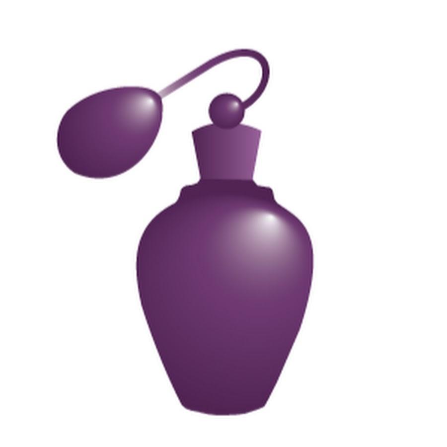 FragranceNet.com - YouTube