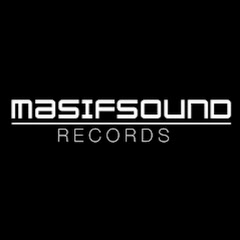 MASIFSOUND records