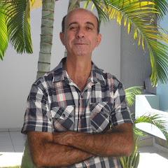 Samuel Soares