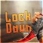 LockDawn [OFICIAL]
