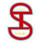 SARAL HINDI