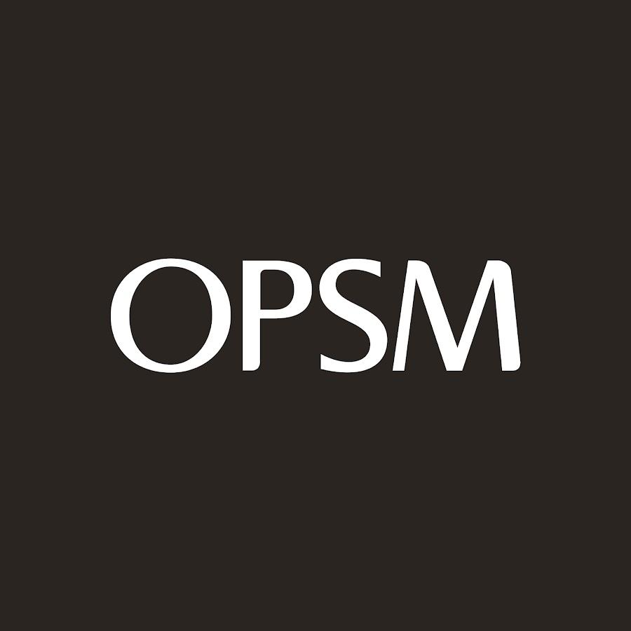 c893b56145ef OPSM TV - YouTube