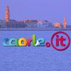 Associazione Albergatori - Caorle.it