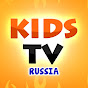 Little Red Car Russia -