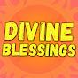 Divine Blessings (DivineBlessings4All)