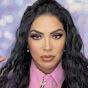 Kelly Gareza